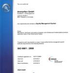 certificate-eng-ammerflon-g