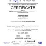 certificate-iqnet-eng-ammer