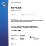 zertifikat-ger-ammerflon-gm